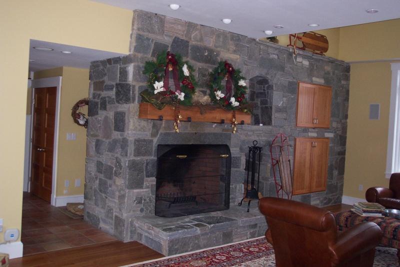 OCG Fireplace.jpg