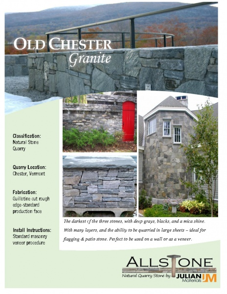 Old Chester Spec Sheet JPEG_Page1.jpg