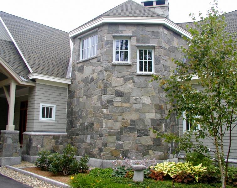 olde chester mv building.jpg