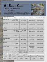 GREEN MOUNTAIN SPEC 2011.jpg