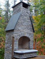 castle-ashler-outdoor-fireplace.png
