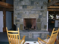 front fireplace.jpg