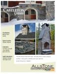 Castleton JPEG_Page1.jpg